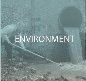 "<div id=""environment""> <div class=""titleblock"">"